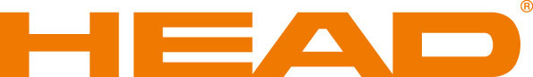head_logo_orange
